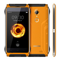 HOMTOM HT20 Pro IP68 Waterproof 4G Android Mobile Phone 4 7 13MP MTK6753 Octa Core 3GB