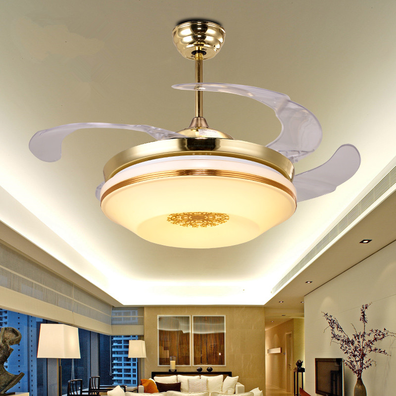 Gold Ceiling Fan Light Kits Nice Houzz