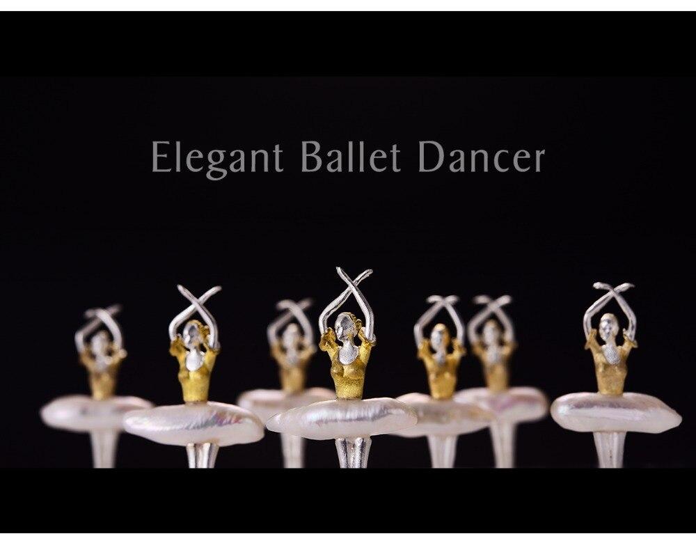 Elegant-Ballet-Dancer-LFJE0119_02