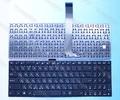Ru клавиатура ноутбука для K56 k56C K56CB K56CM K56CA русский лэптоп черный без рама 9j. N2j82. R0r 0KN0-M21RU13