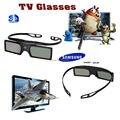 Gonbes 3D Очки ТВ Bluetooth Gafas Realidad Виртуальный Óculos 3D Стекла Для Epson/Samsung/SONY/SHARP Shinecon Hisense TCL Анаглиф