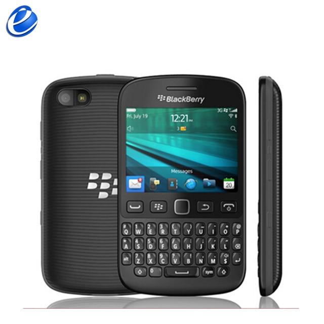 tarjeta de memoria blackberry 9720
