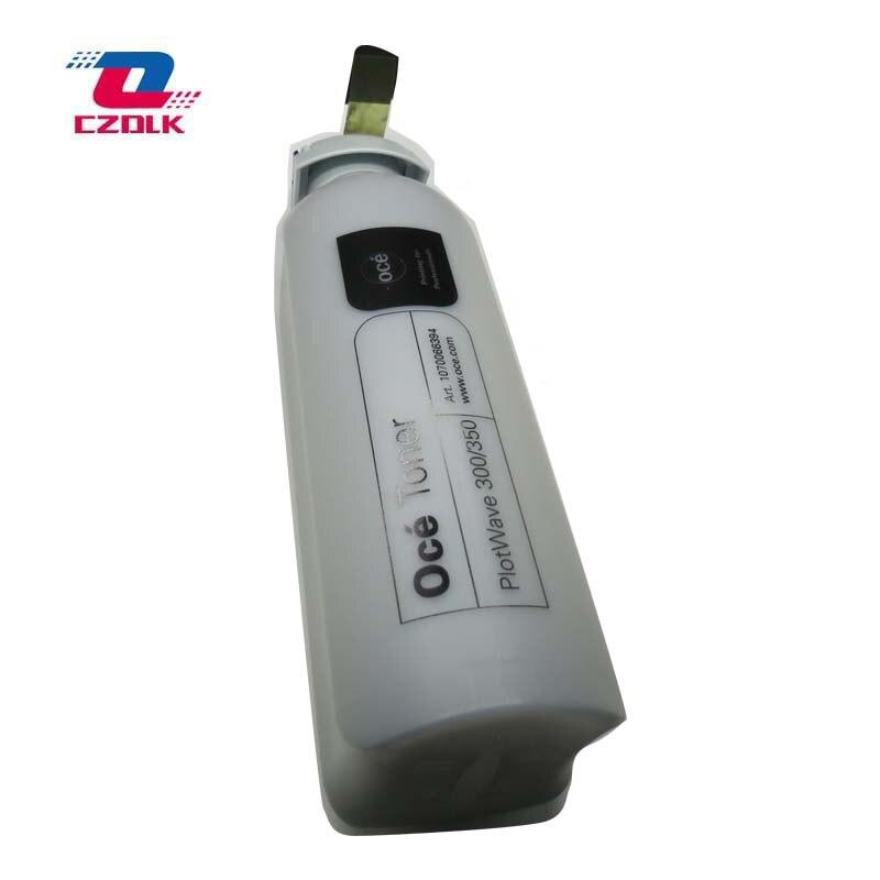 New Original Toner Cartridge For Oce PW300 340 350 Toner Powder New Original Toner Cartridge For Oce PW300 340 350 Toner Powder