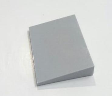 Ramp 3x4 10pcs DIY enlighten block brick part No Compatible With Other Assembles Particles