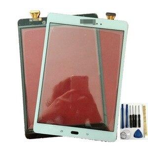 Shyueda 100% новый для Samsung Galaxy Tab A Sm-P550 P555M 9,7