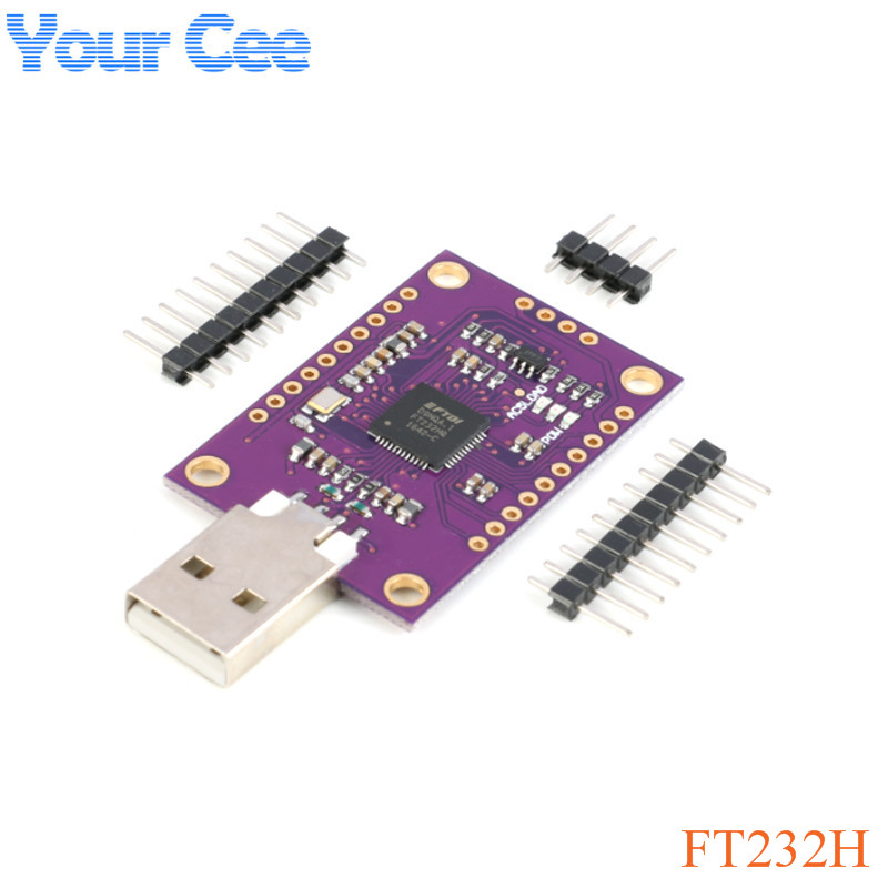 top 10 most popular usb spi port list and get free shipping