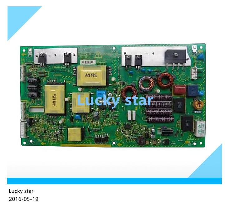 ФОТО Original UT32-MH08CR power supply board 2661AC108165 1CA1031 C