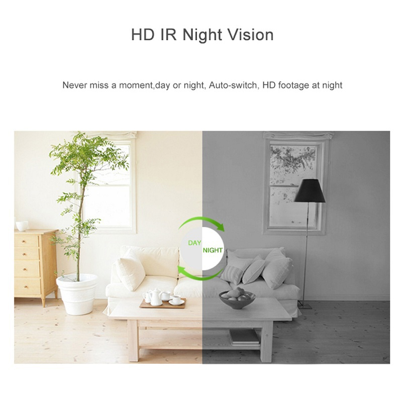INTENERGIC 3D VR WIFI Smart Camera 360 Degree Panoramic IP Camera 3.0MP FIsheye Wireless camera IR 10M Yoosee