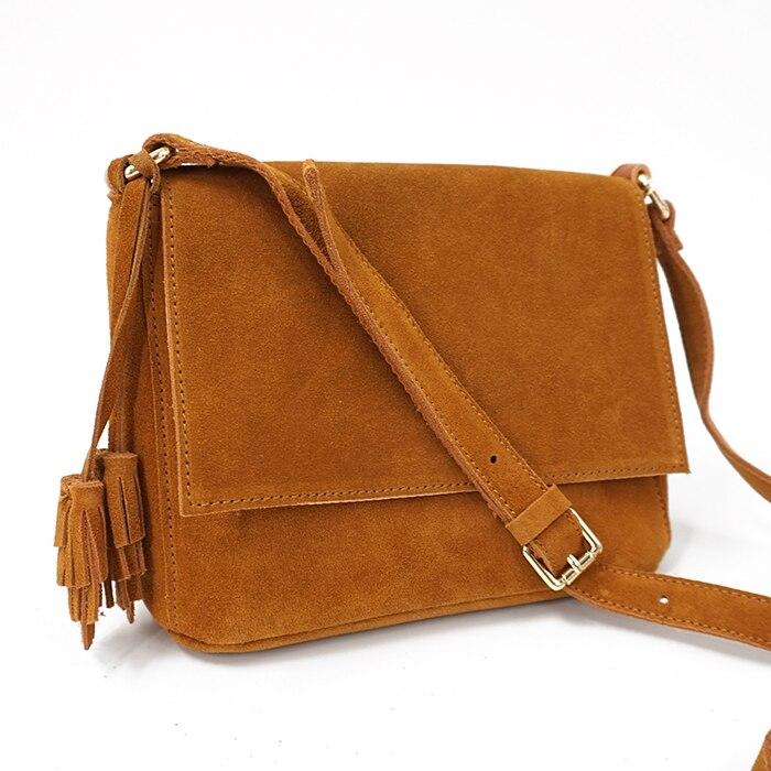China crossbody bag Suppliers
