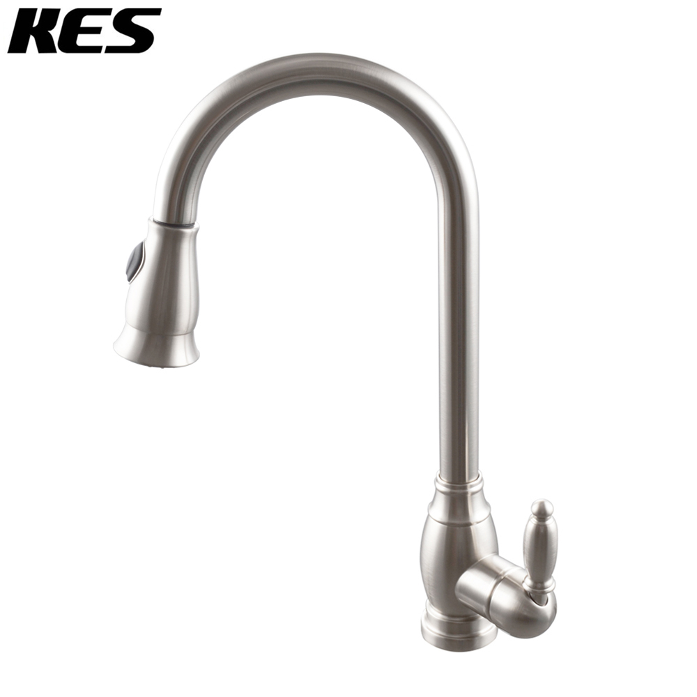 popular traditional kitchen faucet buy cheap traditional kitchen traditional kitchen faucet
