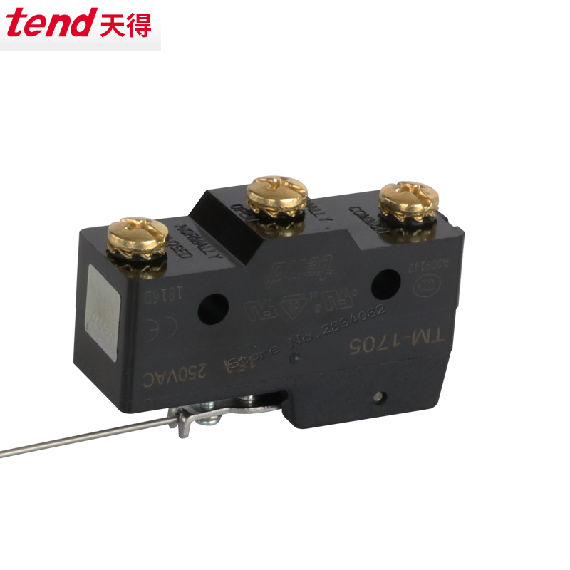10x R166-ZZ 0.1875in x 0.3750in x 0.1250in Metal Shielded Ball Bearing Sealed