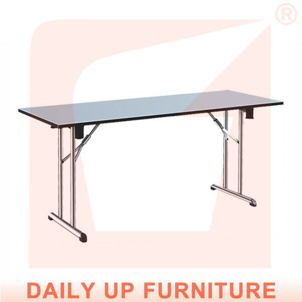 Modern Classroom Desks ~ Modern classroom furniture study table for students school