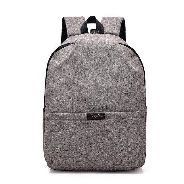 backpack dames