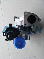 Turbo ct16v 17201 ol040 17201 30110 turbo carregador com a válvula soleniod para toyota hi lux landcruiser vigo3000 1kd ftv 3.0l|Peças e carregadores de turbo| |  -