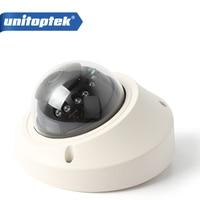 IR Night Vision 720P Waterproof IP66 Network H 264 HD CCTV Camera 2 8mm Lens P2P