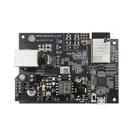 ESP32-Ethernet-Kit (Ethernet to Wi-Fi development board)