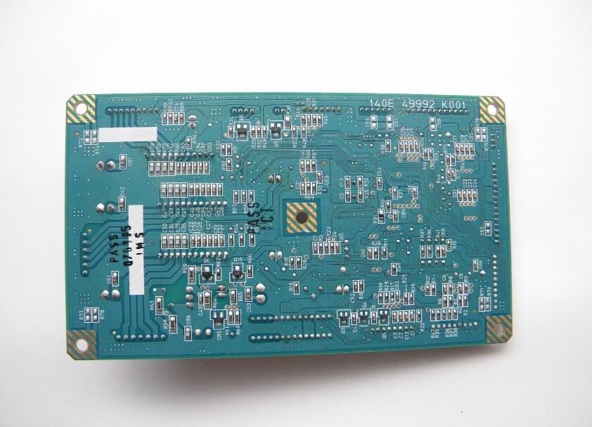 FOR XEROX 4300 DADF PF-2 V11.06.05 CONTROL BOARD 960K 02755 K001  printer CONTRLBOARDFOR XEROX 4300 DADF PF-2 V11.06.05 CONTROL BOARD 960K 02755 K001  printer CONTRLBOARD