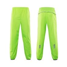 Men's Winter Hiking Pants