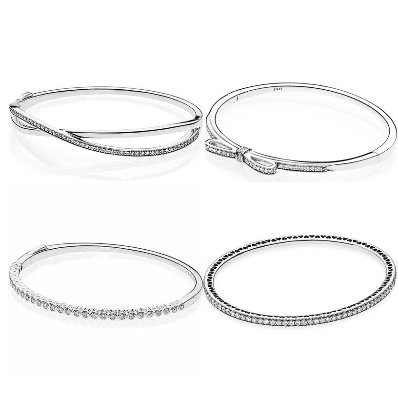86347726970e Compra twinkling forever bracelet y disfruta del envío gratuito en  AliExpress.com