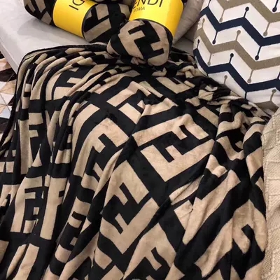 Однотонное Фланелевое Коралловое Флисовое одеяло супер мягкое клетчатое покрывало для дивана зимнее теплое простыня легкое стирание одея...
