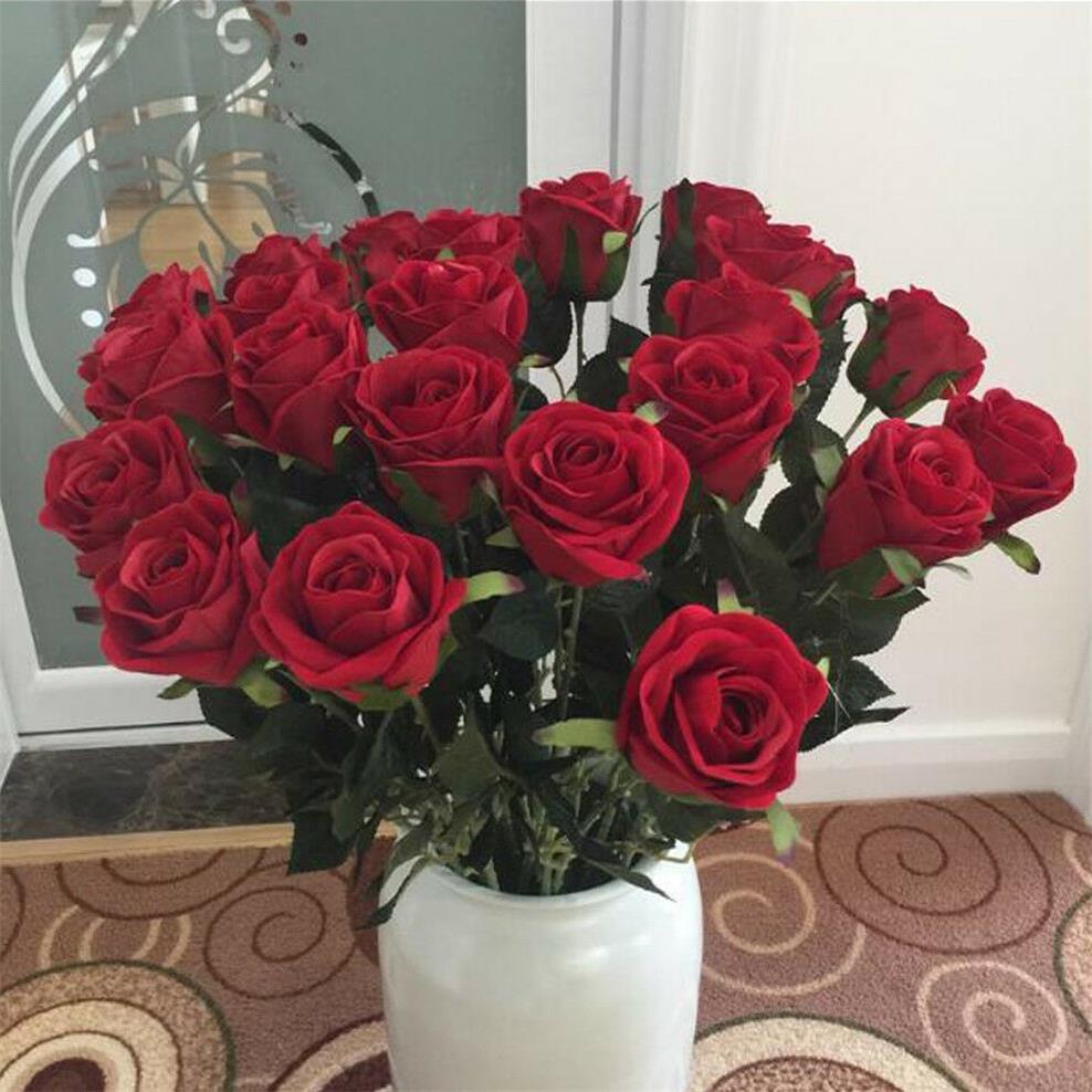 Hellebore Rose De Noel Entretien top 9 most popular rose fleures ideas and get free shipping