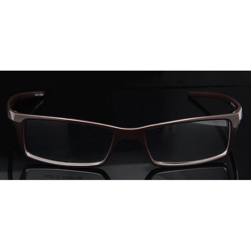 SORBERN Slim RX Γυαλιά TR90 Ευέλικτα γυαλιά - Αξεσουάρ ένδυσης - Φωτογραφία 2