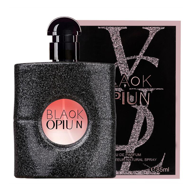 Best Top Last Perfumers Ideas And Get Free Shipping Ib1fe8j9