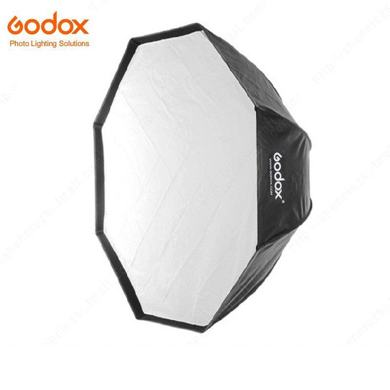 Godox 47