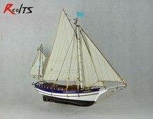 yelkenli kitleri SPREY Klasikleri