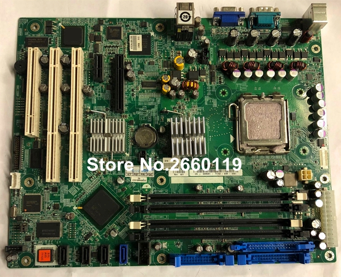 server motherboard for XM091 0XM091 CN-0XM091 RH822 0RH822 system mainboard, fully tested for 7010mt 9010mt yxt71 0yxt71 cn 0yxt71 server motherboard fully tested