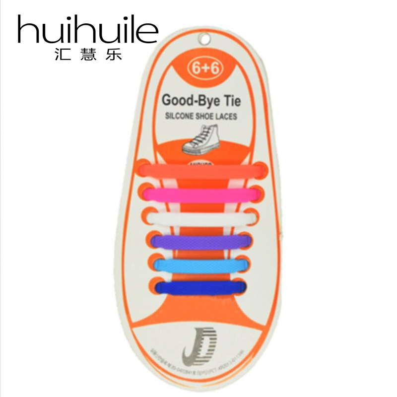 Fashion Children Shoes Laces Summer Hot Sale New Accessory No Tie Shoelaces Athletic Running Lazy No Tie Silica Gel Shoe Laces 30pcs lot fashion unisex women men athletic running lazy no tie silica gel shoe laces rainbow color luminous shoelace