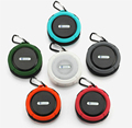 Bluetooth Waterproof Portable Speaker Music Speaker TF Outdoor Wireless