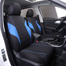 car seat cover cars seats covers for audi 80 100 c4 a7 a8 q2 q3 q5 q7 s3 s4 s5 s6 s7 s8 sq5 sq7 of 2006 2005 2004 2003