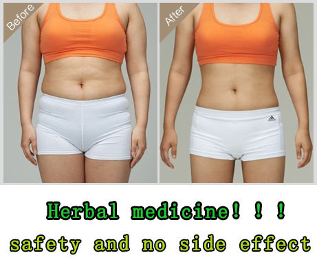 patch for slimming   patch Diet