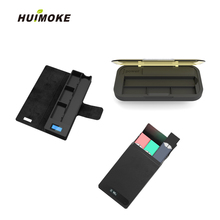 Universal Compatible Charger For JUUL Electronic Cigarette 3 Styles For You Choosing All High Quality For Juul Easy Taking