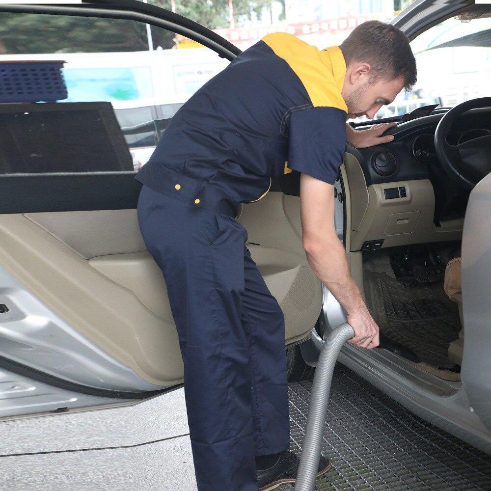 vacuum cleaner (6)