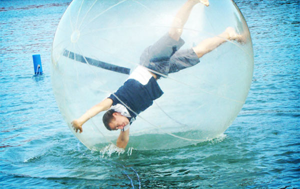 Free shipping,ig water ball inflatable,babies water toys,inflatable water rolling ball free shipping inflatable water walking ball water rolling ball water balloon zorb ball inflatable human hamster plastic ball