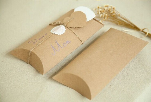 favors plantable plpibowefa boxes wedding to pillow boxe box plant favor