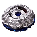 Beyblade Metal Fusion Masters Fight 4D System BB120 NEMESIS New In Box Toys 1pcs Children Toy Gift