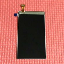 100 Warranty Good Working LCD Display For NOKIA N97 Smartphone Panel Screen Repair Parts