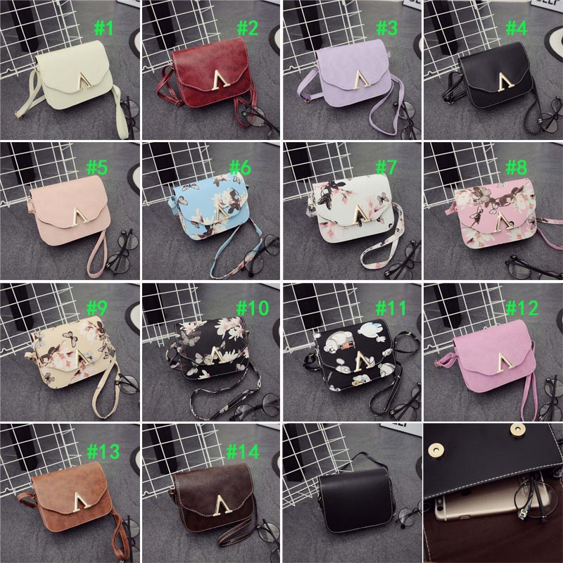 Women PU Handbag Messenger V Word Flap Bag Girls Crossbody Bags Cross Body Shoulder Bag BS88 henry cotton s платье