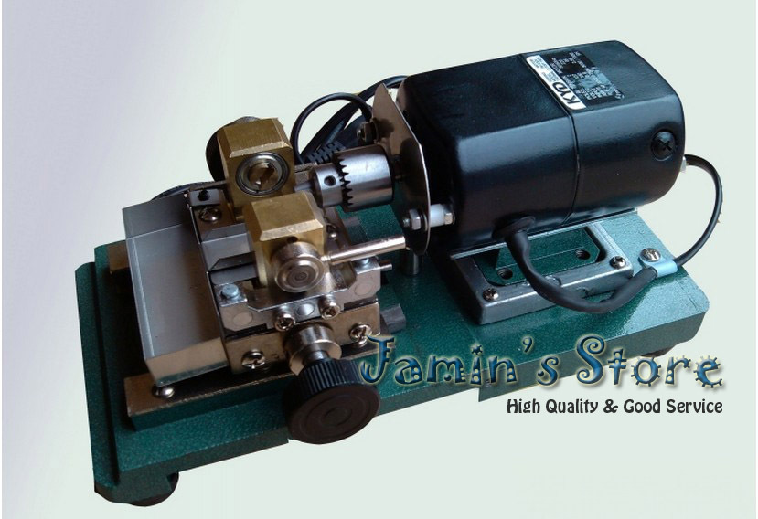 New Mini Pearl Drilling Holing Machine Driller new mini pearl drilling holing machine driller