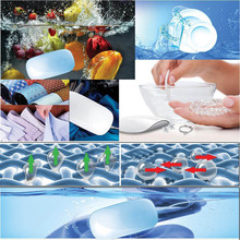 Ultrasonic Mini Washing Device Machine