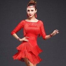 Vestido Dançando Mulheres Durável