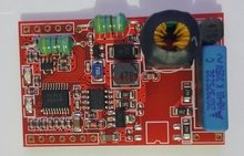 Power line carrier module DC carrier modulo ad Alta velocità carrier module Carrier modulo di comunicazione