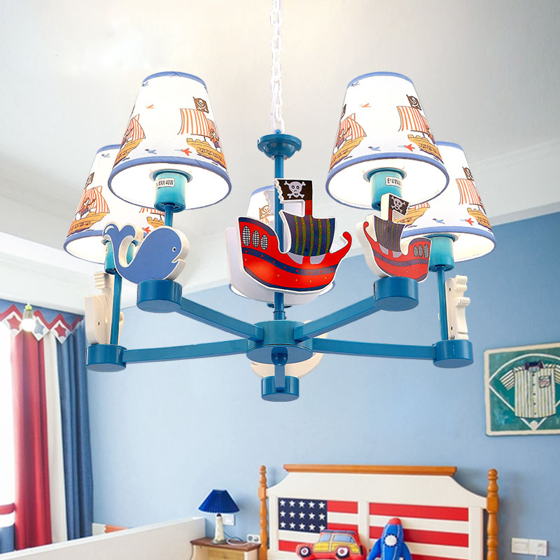 children boys girls bedrooms pendant light 5 heads 11088 | children boys girls bedrooms pendant light 5 heads cartoon lights children s rooms creative warm romantic