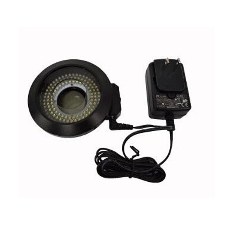 HX-90  LED Ring Light