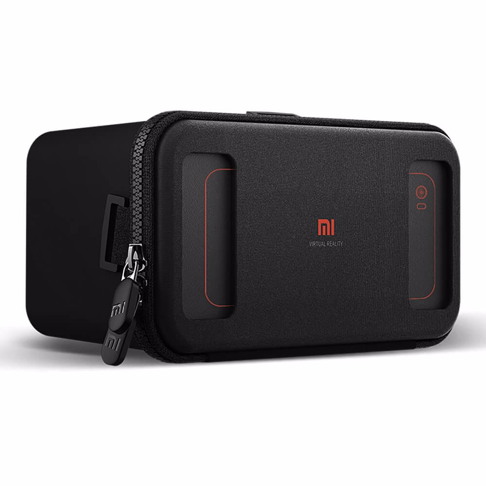 ORIGINAL XIAOMI VR MI VR PLAY IMMERSIVE 3D VR VIRTUAL REALITY HEADSET FOV84 209810 6