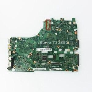 Image 2 - X550ZA A10 7400 CPU Mainboard REV 2,0 Für ASUS X550ZA X550ZE X550Z X550 K550Z X555Z VM590Z laptop motherboard GM 100% Getestet