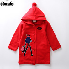 3a1044f9314e Cashmere Baby Coat Girls Promotion-Shop for Promotional Cashmere ...